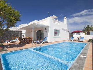 Casa Jasmine - Puerto Del Carmen vacation rentals