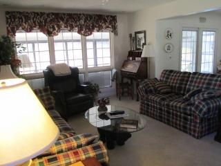 037-1 - Bronston vacation rentals