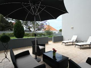 Apartment Achada - Funchal vacation rentals