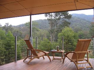 The Vintry - Lovedale vacation rentals