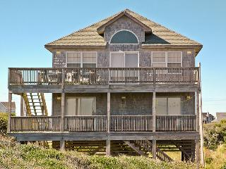 CROATOAN - Buxton vacation rentals