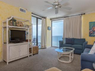 Shoalwater 903 - Bon Secour vacation rentals