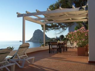 VILLA LAURA MARIE - Palermo vacation rentals