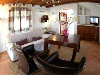 Casa Rural La Rabá - Sanlucar del Guadiana vacation rentals