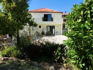 Villa Lourinhal Central Portugal - Penacova vacation rentals