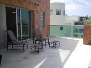 Ikaria 304-A ~ RA45478 - Nuevo Vallarta vacation rentals