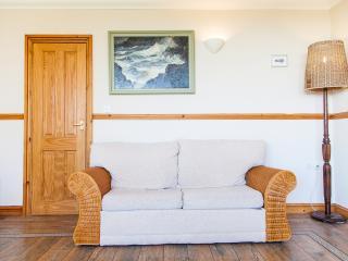 10 Devon Court - Freshwater East vacation rentals