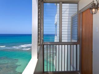 Seabreeze Suite - Honolulu vacation rentals