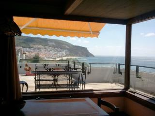Unique location sesimbra beach - Sesimbra vacation rentals