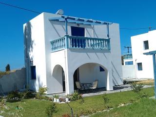 Villa Morley - Psinthos vacation rentals