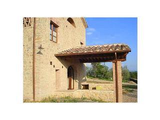 Villa Amabilla - Volte Basse vacation rentals