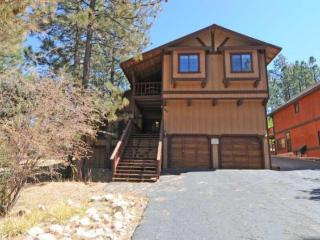 900 Alpenweg Dr, Big Bear 58 - Big Bear City vacation rentals