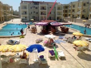 Penthouse K5 Aquavista Village - Didim vacation rentals