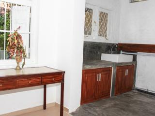 Lavinia Lodge-2 Bed Apartment (Near the Beach) - Western Province vacation rentals