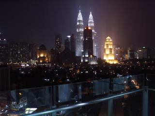 KLCC View @haYATsTAY VACATION HOME - Wilayah Persekutuan vacation rentals