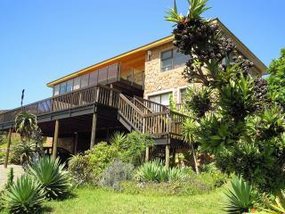 Starfishsurfhouse - Jeffreys Bay vacation rentals