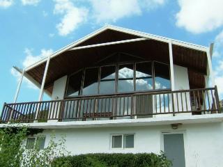 The Vounaki House - Peloponnese - Greece - Kato Achaia vacation rentals