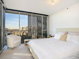 270° Stunning Sydney Harbour View - Sydney vacation rentals