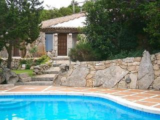 Villa Smeraldo - Porto Cervo vacation rentals