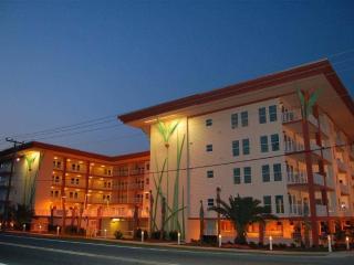 PARADISE SHORES 110 - Mexico Beach vacation rentals