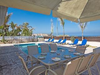 Holiday Villa Blue Water Bay Kapparis - Protaras vacation rentals