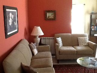 casamia guesthouse - Falougha vacation rentals