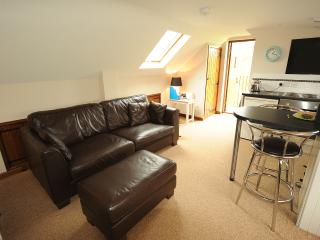 Wenlock Edge Country  Apartmt - Much Wenlock vacation rentals