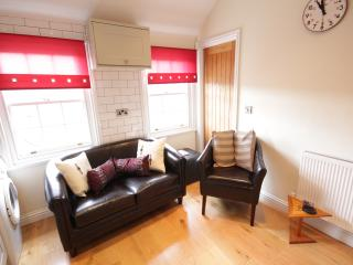 Blakeway Apartment, - Much Wenlock vacation rentals