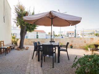 Beautiful villa 3km from the beach! - Almancil vacation rentals