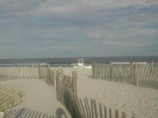 Live on Brigantine Beach - Brigantine vacation rentals