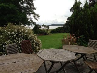 Fort Royal- Loughview House - Rathmullan vacation rentals