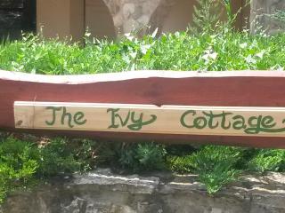 The Ivy Cottage, Sukoró, Hungary - Velence vacation rentals