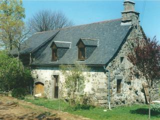 La Bastide - Aurillac vacation rentals
