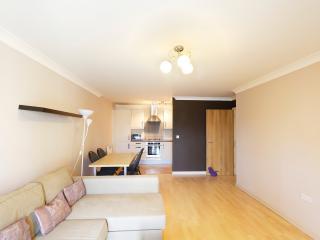 Handleys Ct, Apt 33 - 2 Bed Large - Hemel Hempstead vacation rentals