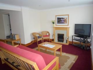 Heywood Lodge Holiday Apts - Torquay vacation rentals