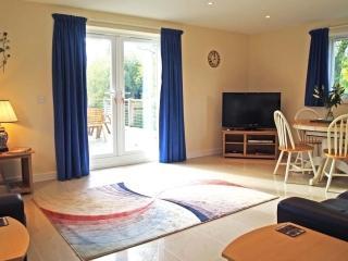 Heron - Fairford vacation rentals