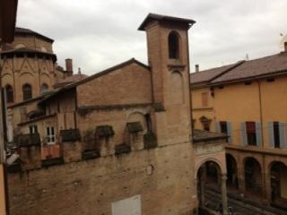 CR102Bologna - Teatro Comunale di Bologna - Bologna vacation rentals