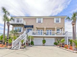 Atlantic Estate, Long Winter Wknd  4th Night Free - Vilano Beach vacation rentals