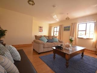 Gilly May's Loft - Portmagee vacation rentals