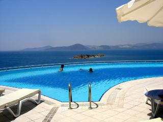 Beryl 34 - Bogazici vacation rentals