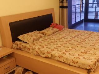 RedChillies Studio Apartment - Lucknow vacation rentals