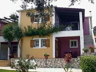 Apartment in Laganas - Zakynthos vacation rentals