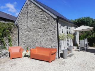 The Hay Loft - Gileston vacation rentals