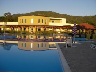 Pizzo Beach Club - Pizzo vacation rentals