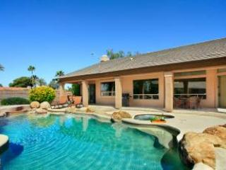 Listing #2878 - Image 1 - Scottsdale - rentals