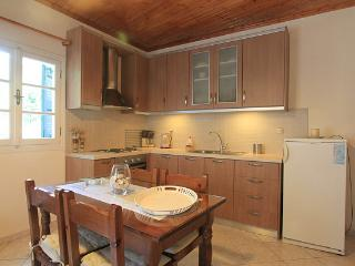Chrysoula Apartment - Loggos, Paxos (sleeps 2-4) - Loggos vacation rentals