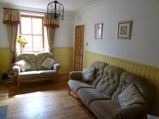 Harbour Cottage, Findochty - Buckie vacation rentals