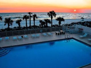 Panama City Beach Condo At Gulf Highlands Resort - Panama City Beach vacation rentals