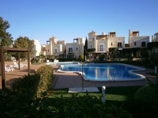 La Manga Club, Las Brisas - Murcia vacation rentals