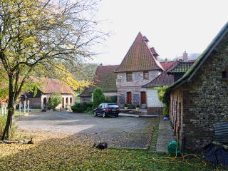 Escape to French Countryside - Embry vacation rentals